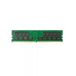 32GB HP DDR4-2666 DIMM 288pin SDRAM ECC Registered Memory 1XD86AT