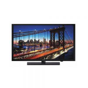 49 Samsung HF690 Series FullHD LED LCD Hospitality Smart TV Black HG49NF690GFXZA