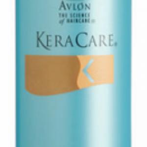 Avlon KeraCare Dry & Itchy Scalp Moisturizing Conditioner 8oz