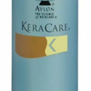 Avlon Keracare Dry & Itchy Scalp Anti-Dandruff Moisturizing Shampoo 8 oz