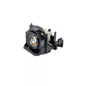 BTI Replacement 310 W Projector Lamp Single Pack ET-LAD60A ET-LAD60A-BTI