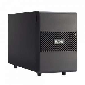 Eaton 9SXEBM48 Extended Battery Module For 9SX1500 9SX1500G