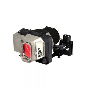 Infocus Genuine Replacement Projector Lamp 3000 Hour SP-LAMP-043