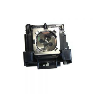 Panasonic ET-SLMP140 Projector Lamp For PRM-30A