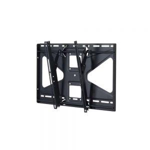 Premier Tilting Flat-Panel Mount For Up To 63 Displays CTM-MS2