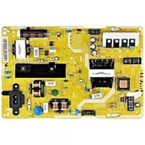 Samsung BN96-35335A Television Power Supply Board