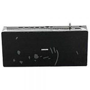 Samsung BN96-46074H SOC1001N One Connect Box for UN65LS03NA TV