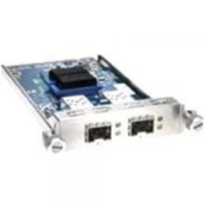 SonicWALL 01-SSC-9785 SFP+ Transceiver Module - 1 x 10GBase-SR - 10 GBps