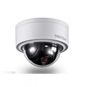 TrendNet TV IP420P Network Surveillance Camera TV-IP420P