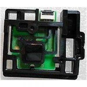 Vizio 48.75Q13.011 Power Button Board for M471i-A2