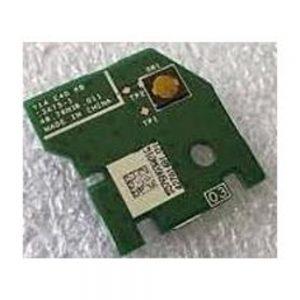 Vizio 48.76N18.011 Power Button Board for P652Ui-B2 Smart LED TV