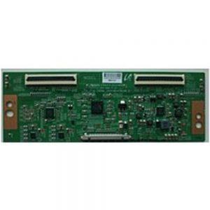 Vizio 991S1MV-05 Television T-Con Board for E480I-B2