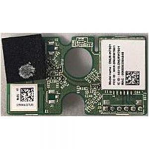 Vizio DNUR-W7601 Wi-Fi Module for E320i-B2