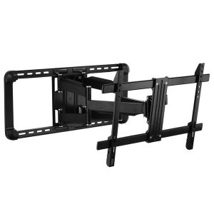 APEX by Promounts UA-PRO640 Extra Large Full Motion Articulating Mount