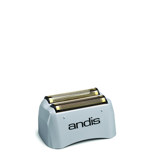 Andis A/S Profoil Shaver Replacment Head Only 17160