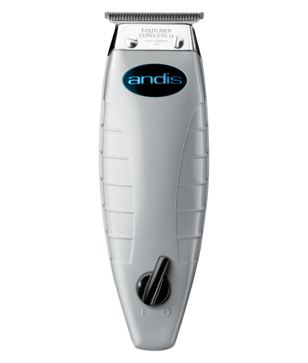 Andis Trimmer T-Outliner Cordless 74000.