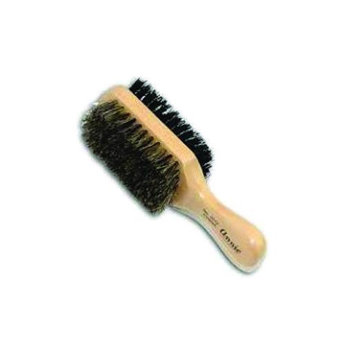 Annie 2074 Mini Two Way Brush