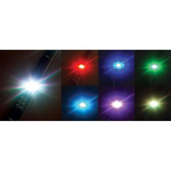 Antec Accent LED Lighting RGB