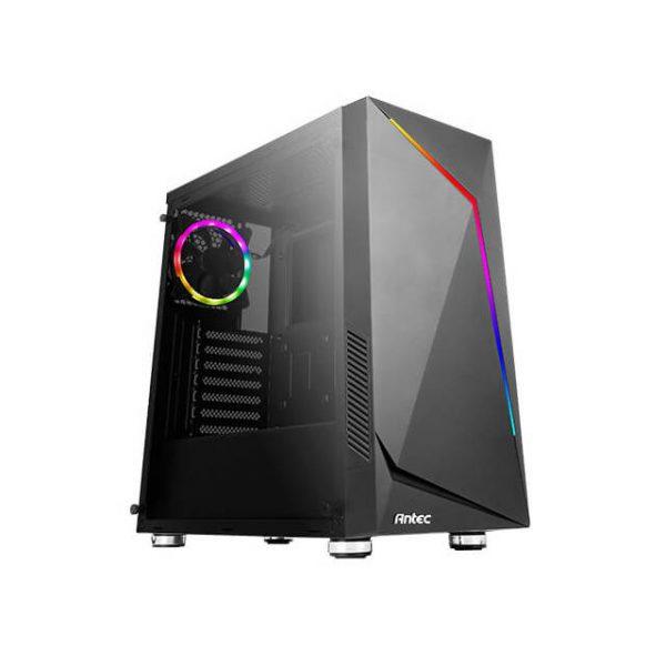 Antec NX Series NX300 Black