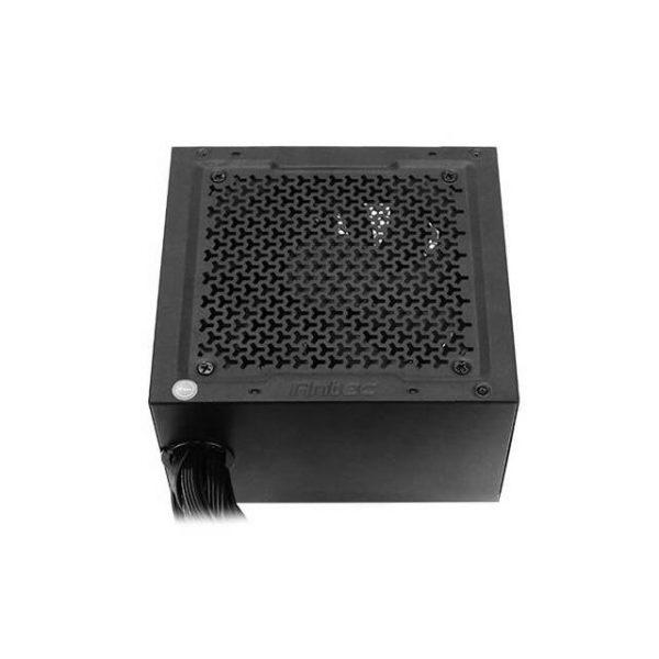 Antec NeoECO Gold Zen NE700G Zen Power Supply 700 Watts 80 PLUS GOLD Certified with 120 mm Silent Fan