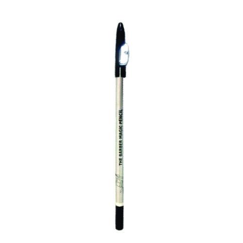 Barber Magic Pencil