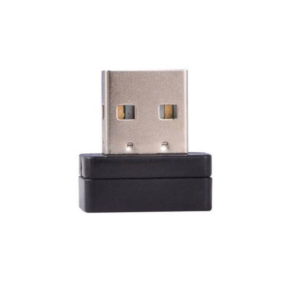 Bornd CF-D01 Mini USB Fingerprint Reader for Windows 7