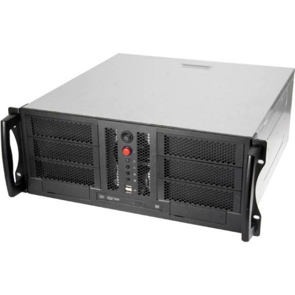 Chenbro RM42300-F No Power Supply 4U Rackmount Server Chassis