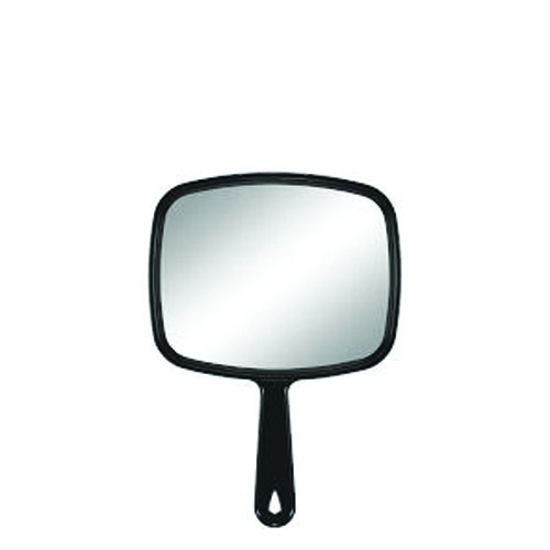 Diane 1211 Md Tv Mirror Black