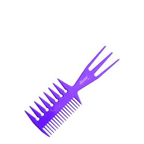 Diane 141 Fish Comb