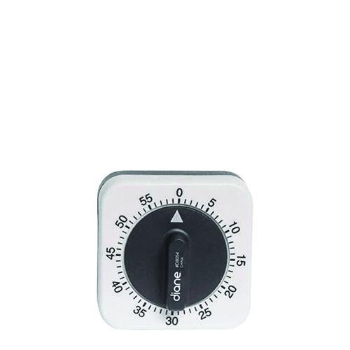 Diane 8054 Dial Timer