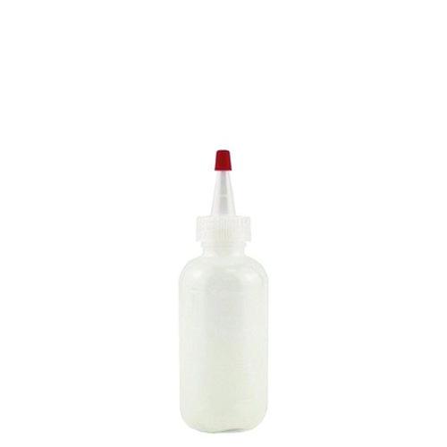 Diane 847 Applicator Bottle 4 Oz