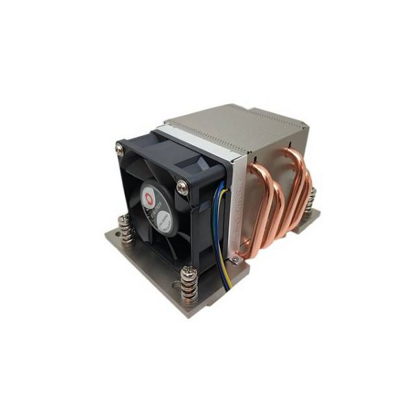 Dynatron A26 2U&Up Server CPU Fan For AMD EPYC Processor Socket SP3