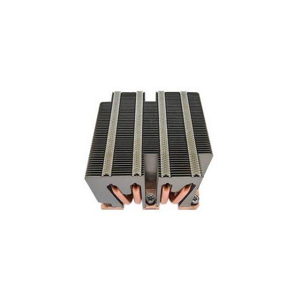 Dynatron B12 2U Server CPU Fan For Intel FCLGA3647