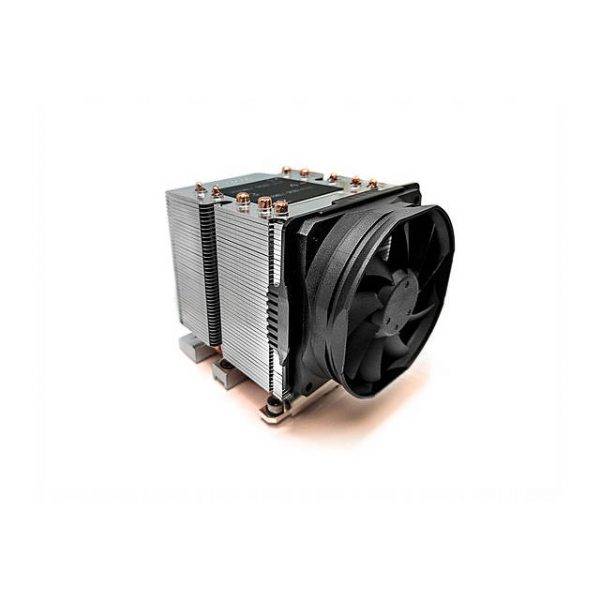 Dynatron B14 3U Server CPU Fan For Intel FCLGA3647