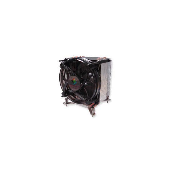Dynatron K17 3U&Up&Workstation Server CPU Fan For Intel LGA1155/1156/1150