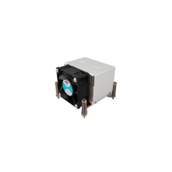 Dynatron K666 2U&Up CPU Fan For Intel Socket 1156