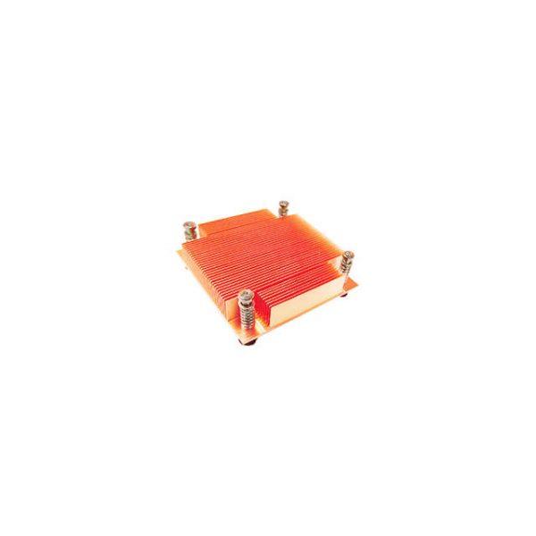 Dynatron P12G 1U CPU Fan For Intel Socket775