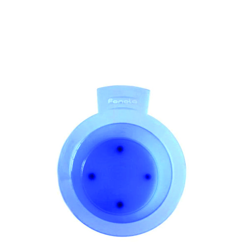 Fanola Tint Bowl