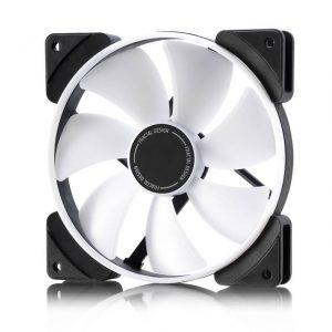 Fractal Design Prisma AL-14 PWM 3P FD-FAN-PRI-AL14-PWM-3P 140mm Case Fan (3 Pack)