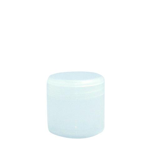 Fsc364 Double Wall Jar 50 Ml