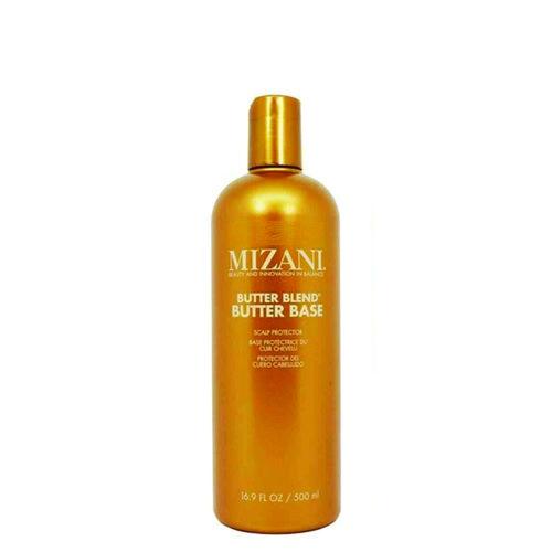 Mizani Butter Blend Scalp Carealp Base 16.9 Oz
