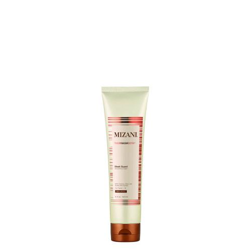 Mizani Therma Smooth Sleek Guard 5 Oz