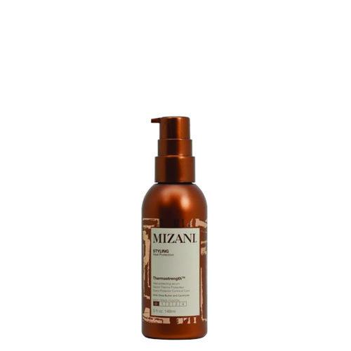Mizani Therma Strength Style Serum 5 Oz