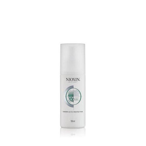 Nioxin Therm Activ Protector 5.1 Oz