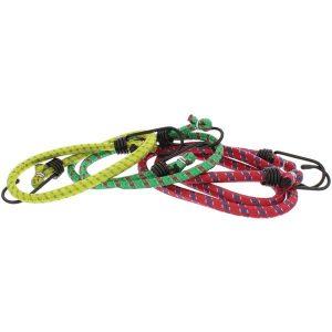 PIT LANE 182436 Stretch Cords