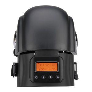 ROYAL(R) 13014Z M1700 Intelligent Knee Massager