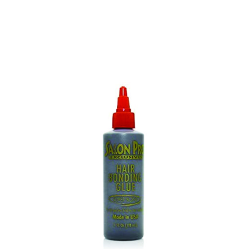 Salon Pro 30 Bonding Glue 4 Oz