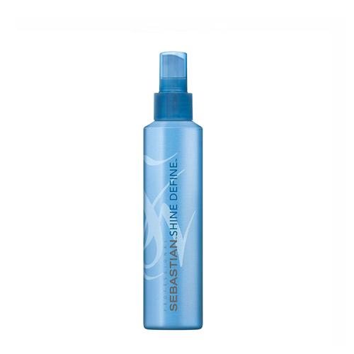 Sebastian Shine Define Hairspray 6.8 Oz