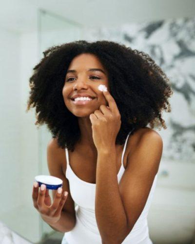CeleriMart - Health & Beauty
