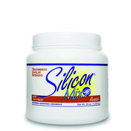 Silicon Mix Deep Conditioner 36 Oz